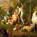 【哲学の誕生】神話から哲学が生まれた理由とは?